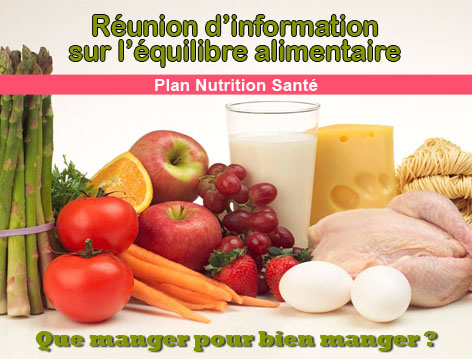 2011-10-10_equilibrealimentaire0.jpg