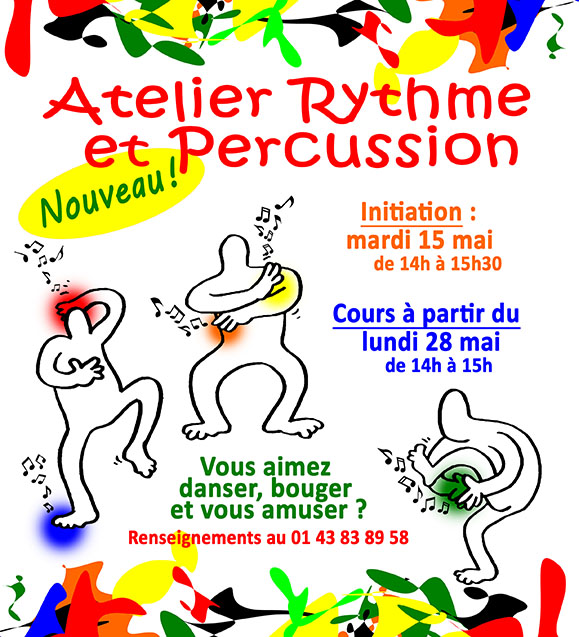 2018-04-bodypercussion.jpg